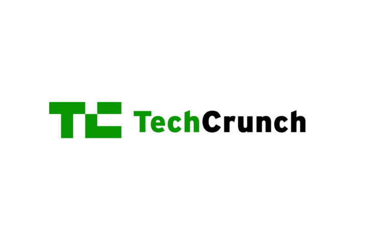 TechCrunch Zira
