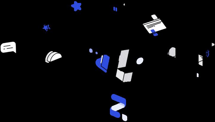 zira ecosystem graphics